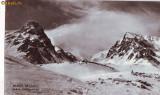 R-7769 MUNTII FAGARAS Seaua Galasescului NECIRCULAT