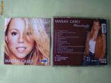 MARIAH CAREY - Charmbracelet - C D, CD