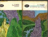 Calistrat hogas - pe drumuri de munte * amintiri, 1967