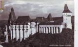 R-7821 HUNEDOARA Castelul huniazilor NECIRCULAT