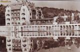 R-7950 OCNA SIBIULUI - Pavilionul central al bailor , NECIRCULAT