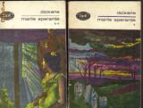Dickens - marile sperante, 1969