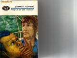 "Joseph conrad - negrul de pe ""narcis"", 1970"