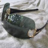 Ochelari de soare Gucci GG 2711/S ORIGINALI unisex