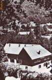 R-8167 MASIVUL RETEZAT-Gura Zlata, CIRCULAT 1965