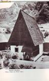 R 8523 MUNTII APUSENI -VIDRA-casa lui A. Iancu CIRCULATA
