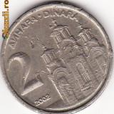Moneda Yugoslavia