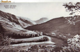R 7169 MUNTII APUSENI- Valea Ariesului CIRCULATA