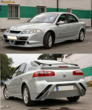 Body Kit 'Champion' Renault Laguna 2