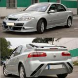 Body Kit 'Champion' Renault Laguna 2