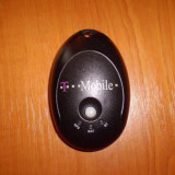 Receptor GPS T-Mobile - 39 lei