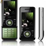 Telefon sony ericsson s500i - Telefon mobil Sony Ericsson
