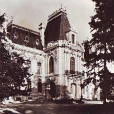 R 7665 CRAIOVA -Muzeul de arta NECIRCULATA