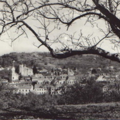 Ilustrata circulata 1963- Zalau