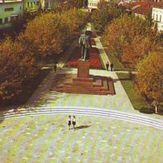 S-3148 DEVA, CIRCULAT 1970