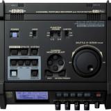 Edirol R4 Pro