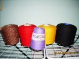 Conuri de lana pentru tricotat, culori diferite