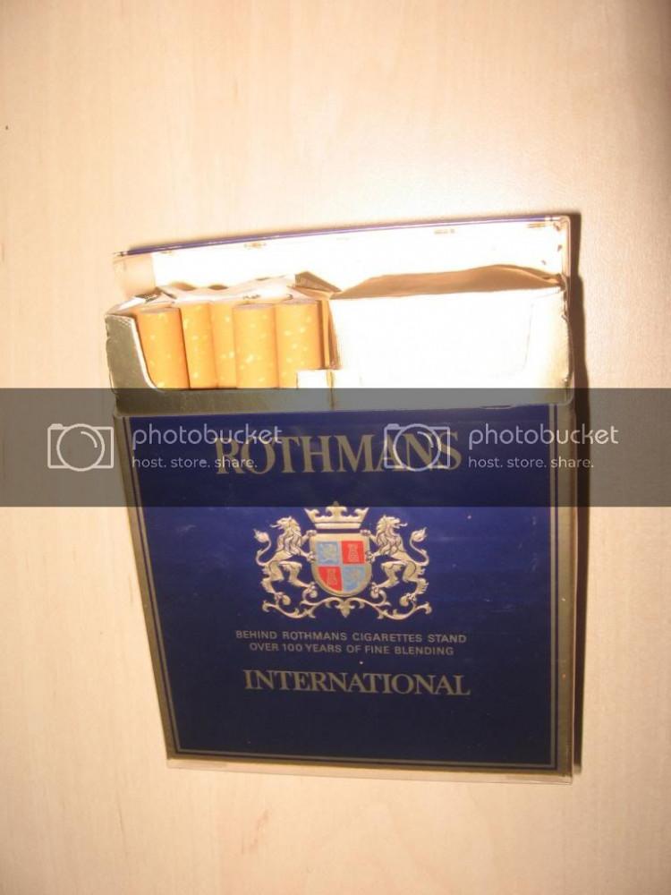 Купить сигареты rothmans international англия электронные сигареты купить в могилеве