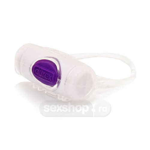 vibrator inelar pe penis