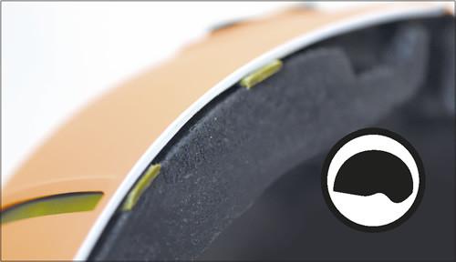 Hardshell - carcasa din ABS