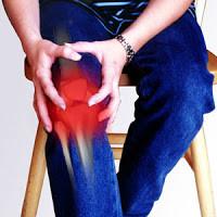 tablete pentru genunchi