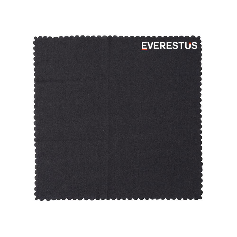 laveta everestus