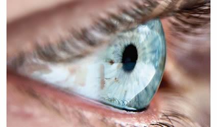 Tapered Lens Technology