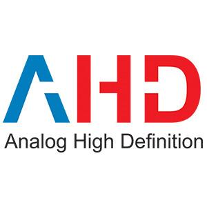 camera video ahd