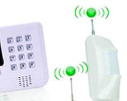 PNI A003 wireless
