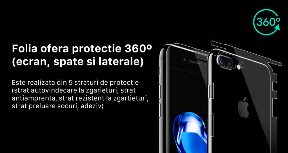 protectie telefon 360