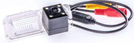 Camera marsarier Golf 6, Passat B7, Amarok - 9122