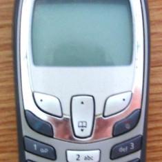 Siemens A57 - Telefon mobil Siemens