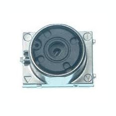 Camera VGA NOKIA 6170