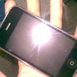 Iphone 3gS 16Gb Alb
