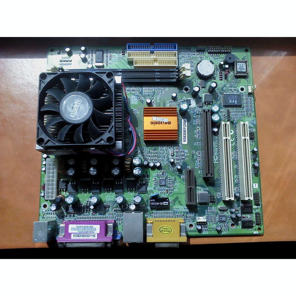 MATSONIC MS8308EP 266 DRIVER DOWNLOAD FREE