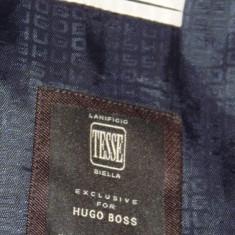 costum HUGO BOSS original!!