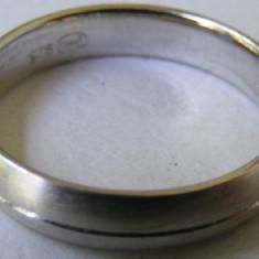 Verigheta veche din argint (13) - de colectie