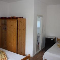 Cazare pensiune -Tourist Paradis - Costinesti - Turism litoral Romania