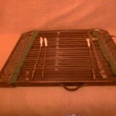 VAND TAMBAL DE UMAR