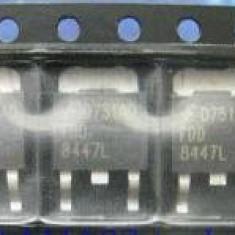 FDD8447L