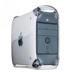 Unitate pc apple - Sisteme desktop fara monitor