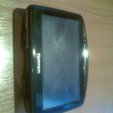 Gps tomtom, Car Sat Nav, 20 canale, Redare audio: 1, 1 TMC, Touch-screen display: 1