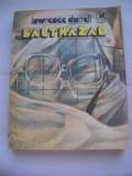 BALTHAZAR  LAWRENCE DURRELL, 1983