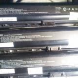 Baterie acumulator HP Compaq pentru  DV2000 , DV6000
