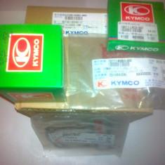 Set motor original Kymco 50 cmc - 4T