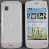 Vand Nokia C5-03