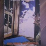 Colinda din inima - Nichita Stanescu - Carte poezie
