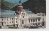 B71240 Sinaia Casino