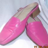 Papuci dama, Marime: 35.5