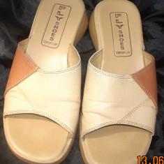 Papuci dama - Slapi dama